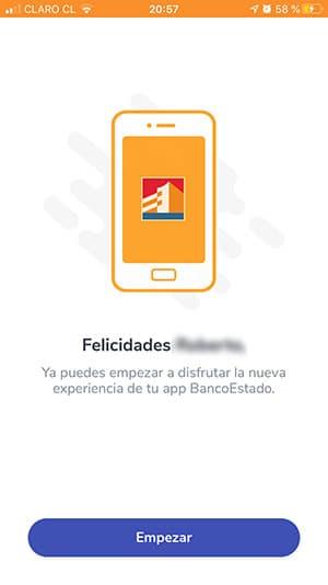 app banco estado lista
