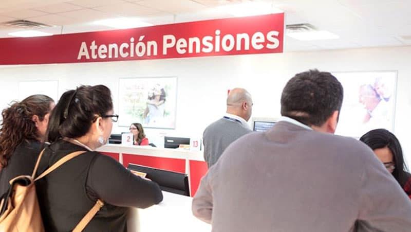 Mas acerca de pensiones