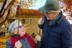 ¿Son heredables las rentas vitalicias?