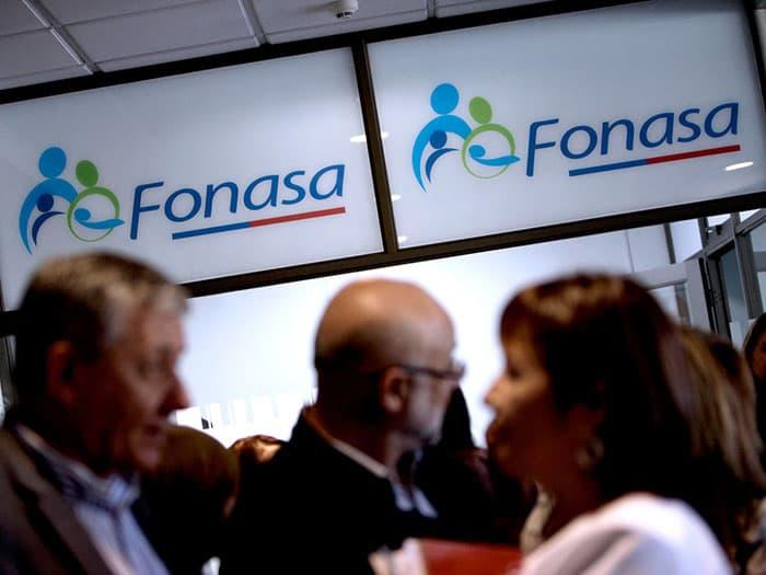 afiliarse a fonsa como independiente