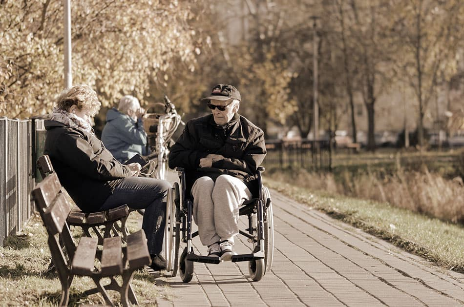 que es la pension de invalidez