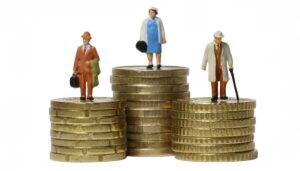 cual fondo de pensiones es mejor