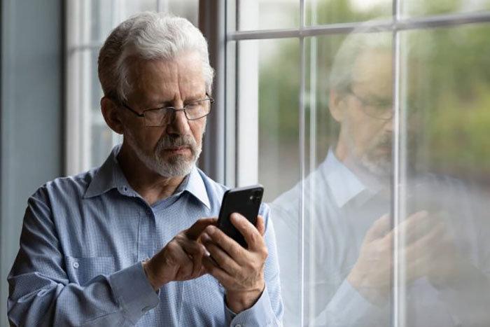 Fraude por suplantación telefónica