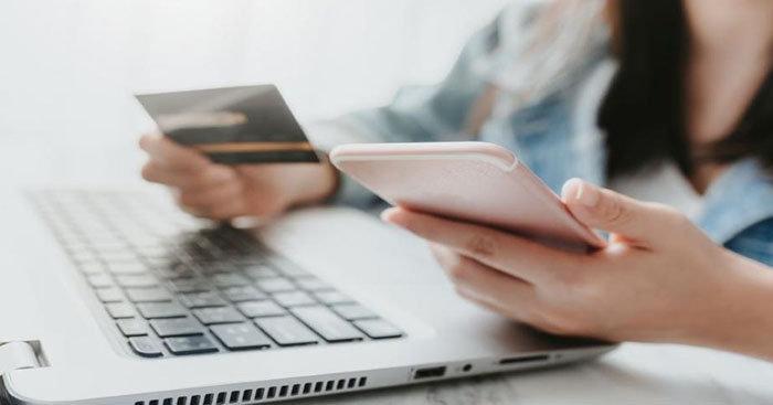 Qué hacer en caso de fraude