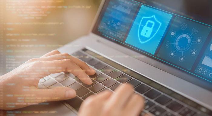 Recomendaciones de seguridad en Internet