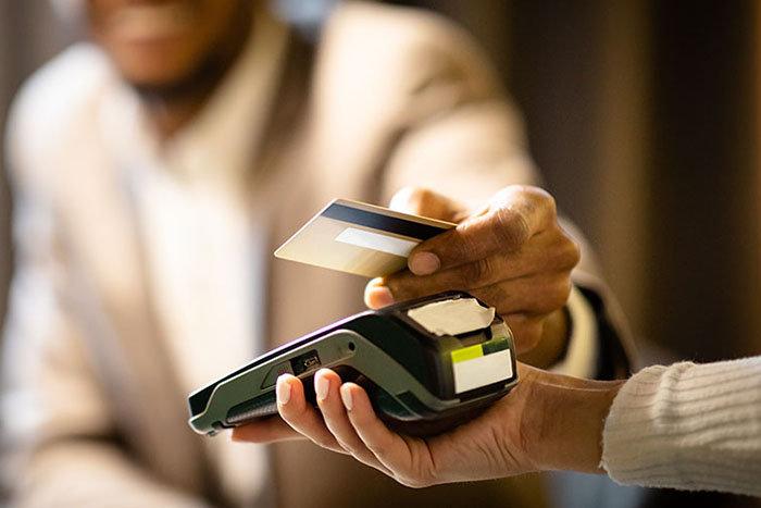 Recomendaciones de seguridad en dispositivos de pago