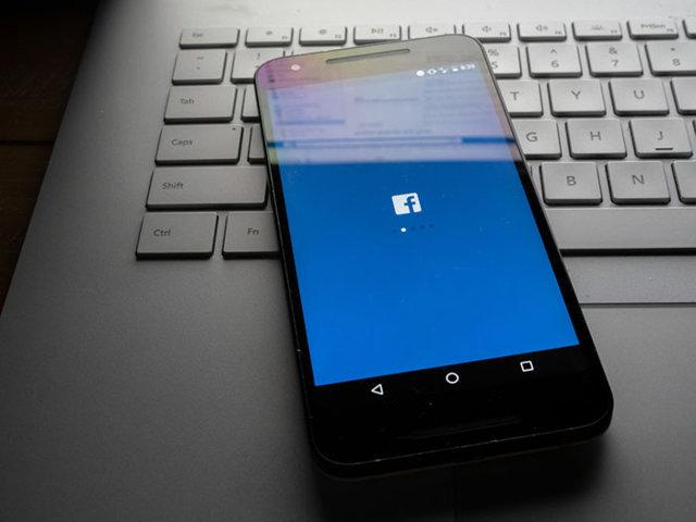 Recomendaciones de seguridad en redes sociales
