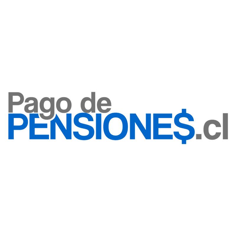 Asesor de pensiones