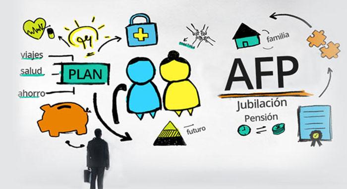 Cuál es la mejor AFP a considerar según los ahorros